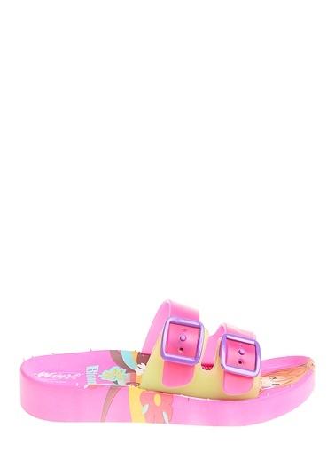 Ayakkabı-Winx